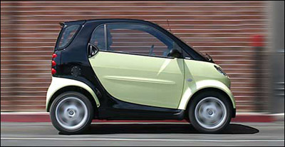 Image Smart Cars Coming To The U S