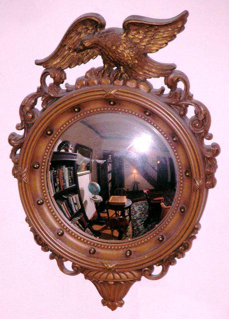 http://www.abulsme.com/trip/2003q1/p20030219164228.jpg