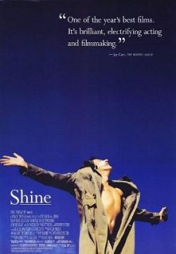 Shine_ver1