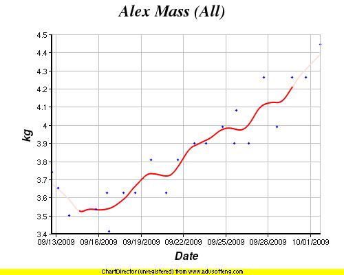 alexmass200910011628