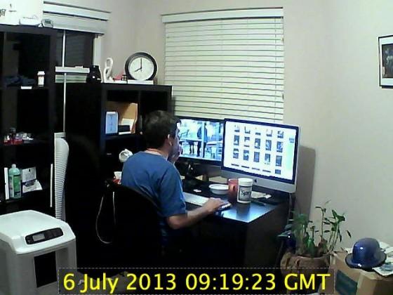 2013-07-06-09-19-24.27