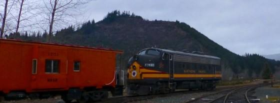 P1040462