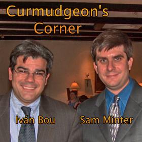 CCCover20141121-bigheads-2